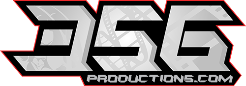 356 Productions – Action Sports Videos